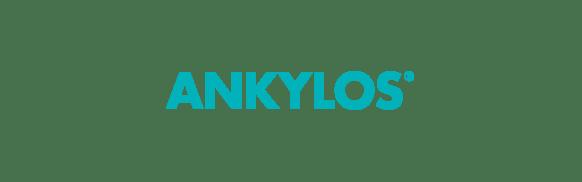 ankylos (2)