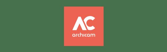 Archicam 2